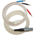 CABLE EMG-333